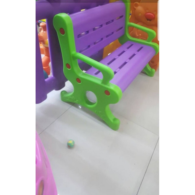 Baby Bench Imported
