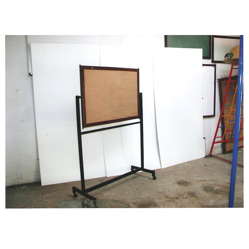 Stand Board with sta...