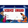 Science Award