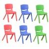 Montessori Chair Plastic (Brand Kids Crafts)
