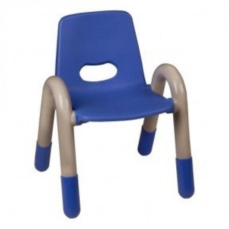 Montessori Special C...