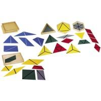 Constructive Triangles Bo...
