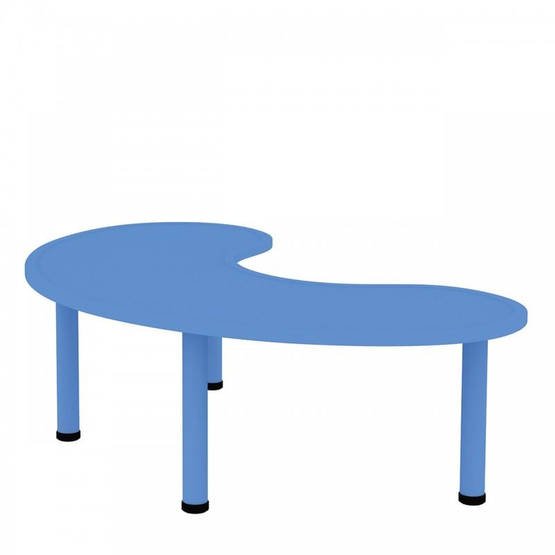 Semisphere Table Imp...