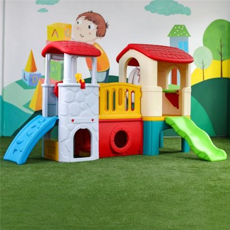 Play House IDPE 008