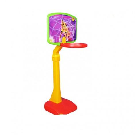 Basketball Portable Stand IDPE 016A