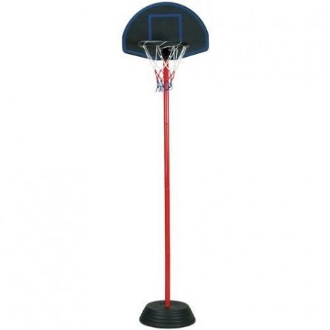 Basketball Portable Stand IDPE 016C