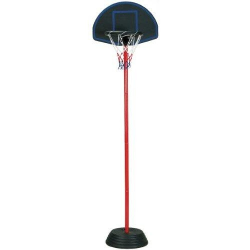 Basketball Portable ...