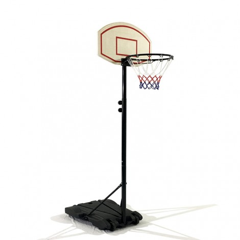 Basketball Portable Stand IDPE 016D