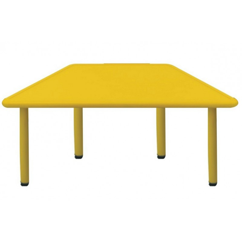 Trapeze Table Import...