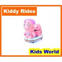 MP5 Kiddie Ride KR 029