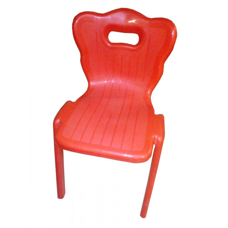 Montessori Chair But...