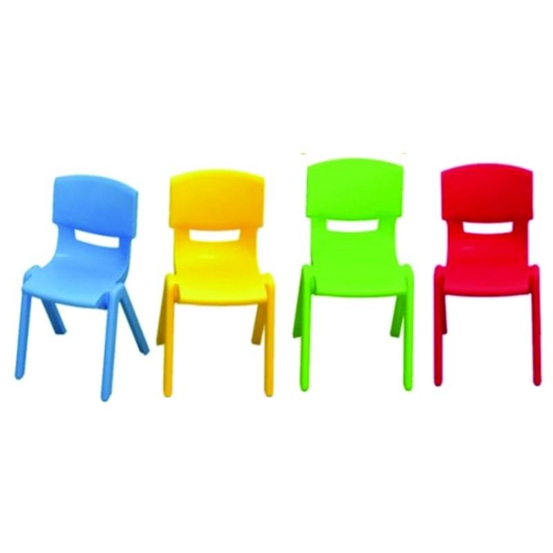 Montessori Chair Imported...