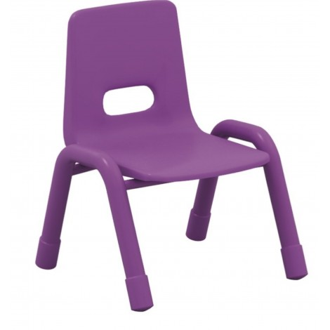 Montessori Chair Simple