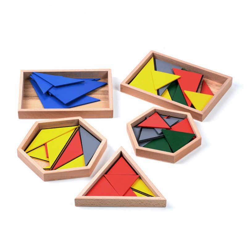 Constructive Triangl...