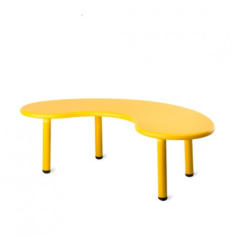 Montessori Semi Sphere Table