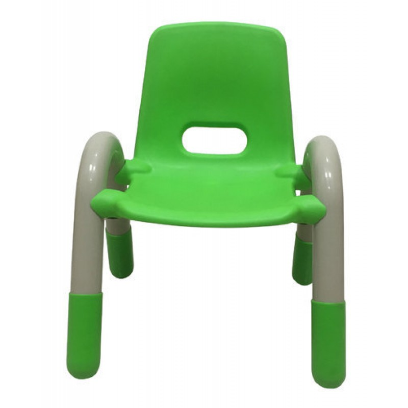 Montessori Chair Spe...