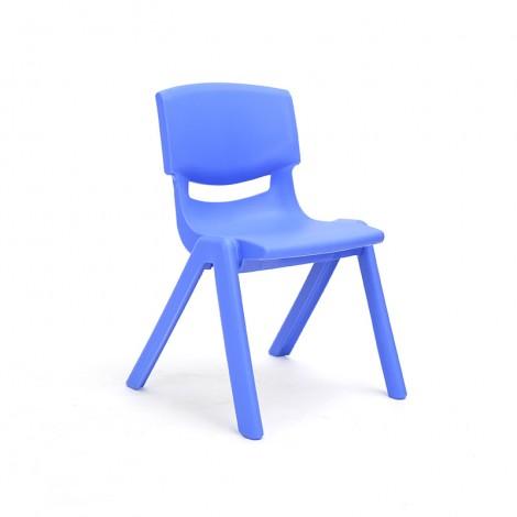 Montessori Chair Simple MF 020A