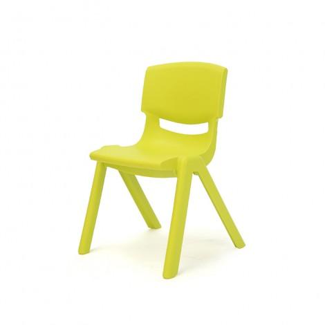 Montessori Chair Kids Crafts