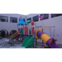 Play Booster ODPE 025A