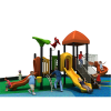 Outdoor Play Booster ODPE 024