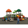 Outdoor Play Booster ODPE 050