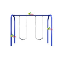 U-Shape Swing