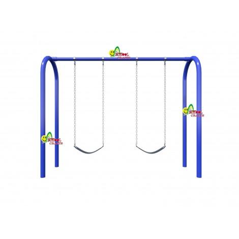 U-Shape Swing