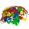 Building Blocks Math