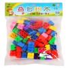 Children DIY Puzzle Block