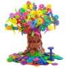 Colourful Plastic Alphabet Blocks