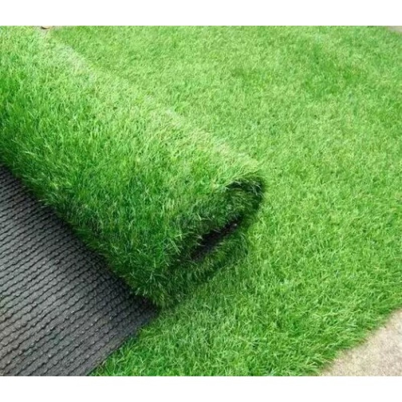 Artificial Grass Gre...