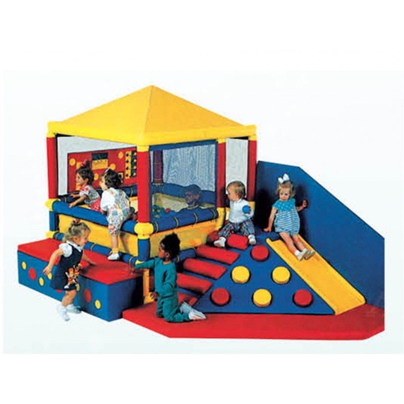 Soft Play SP005