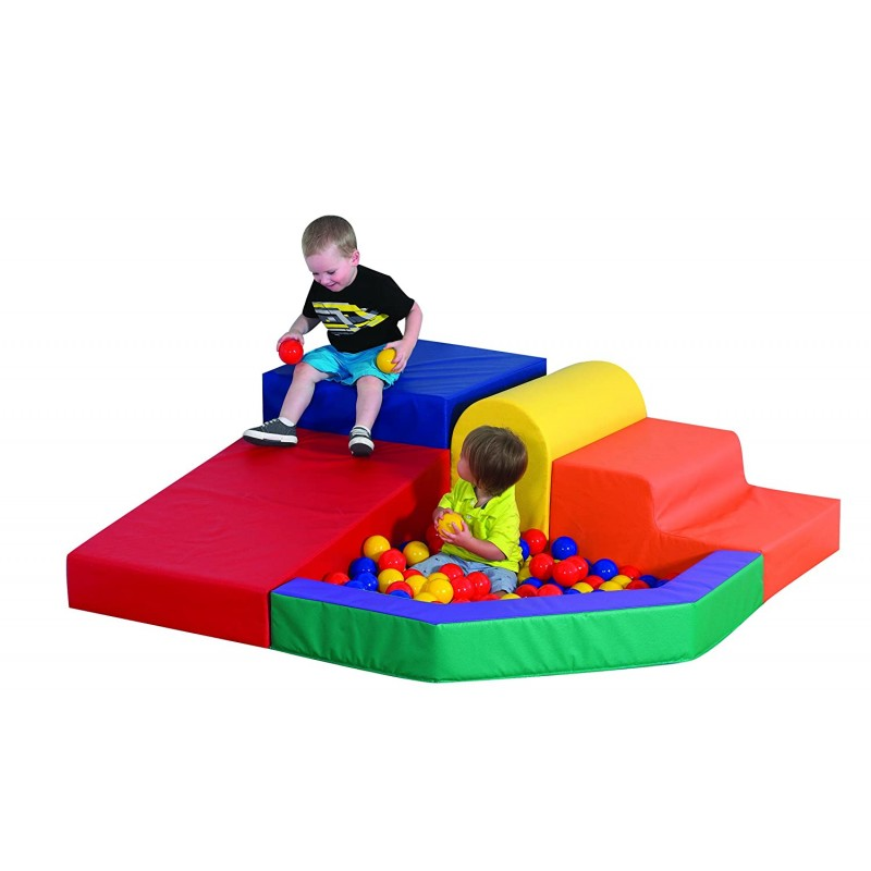 Soft Play SP012