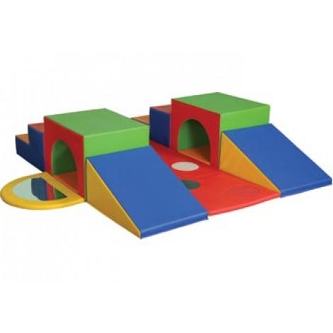 Soft Play SP014