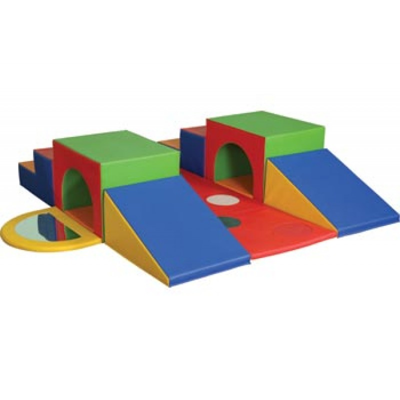 Soft Play SP014