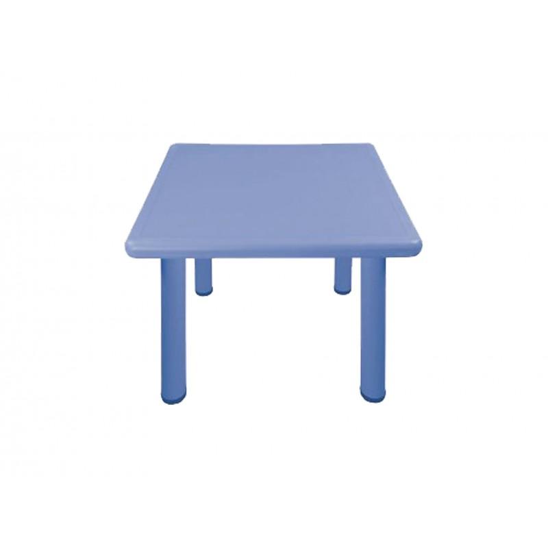 Square Table Importe...