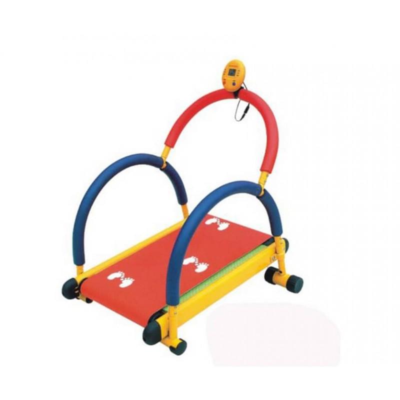 KGE Treadmill Import...