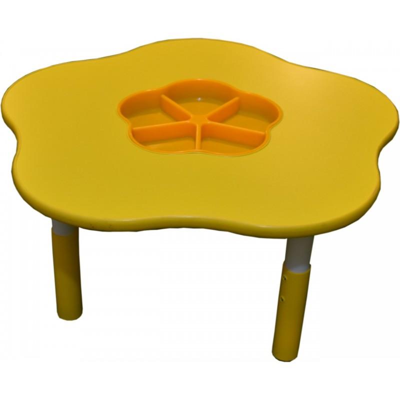 Flower Table Importe...
