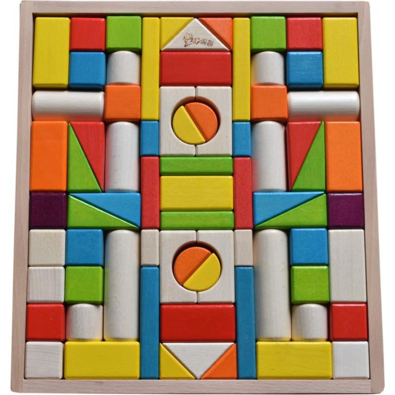 Geometrical Shapes C...