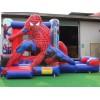 Jumping Castle JC 005