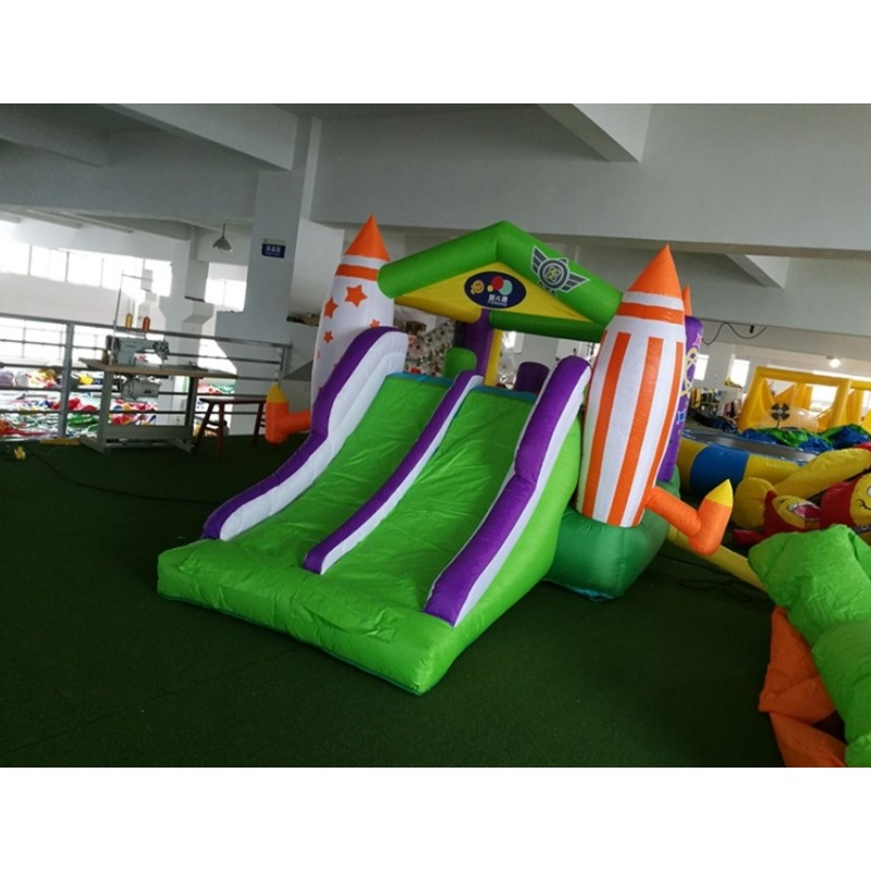 Jumping Castle JC 012