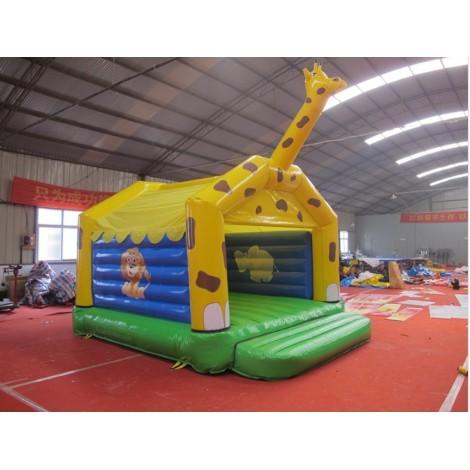 Jumping Castle JC 013
