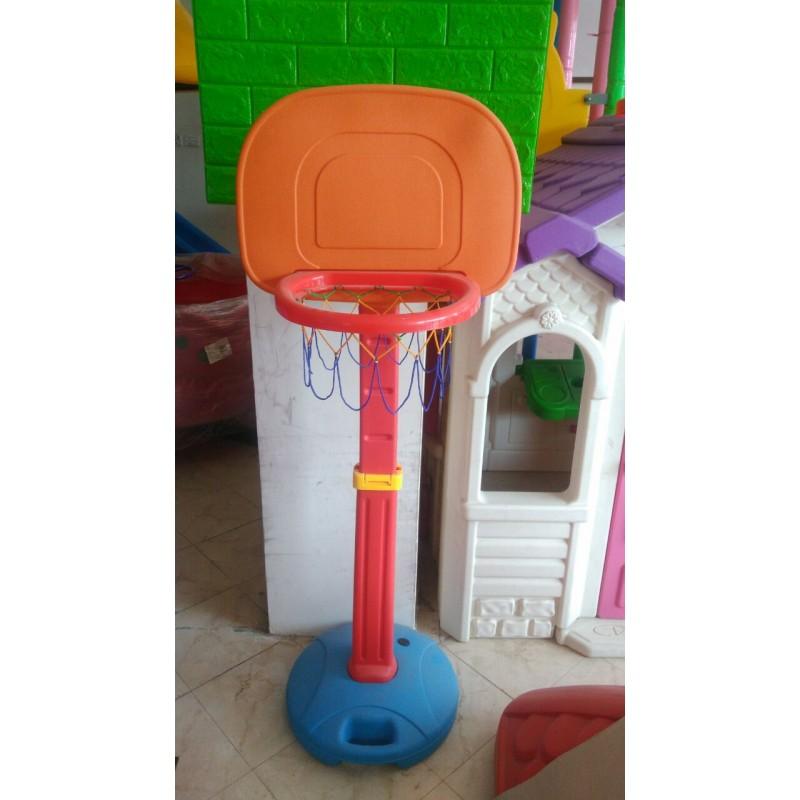 Basket Ball Stand