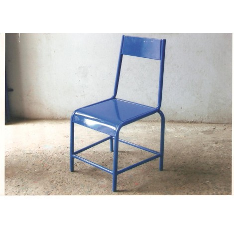 Montessori Chair Steel