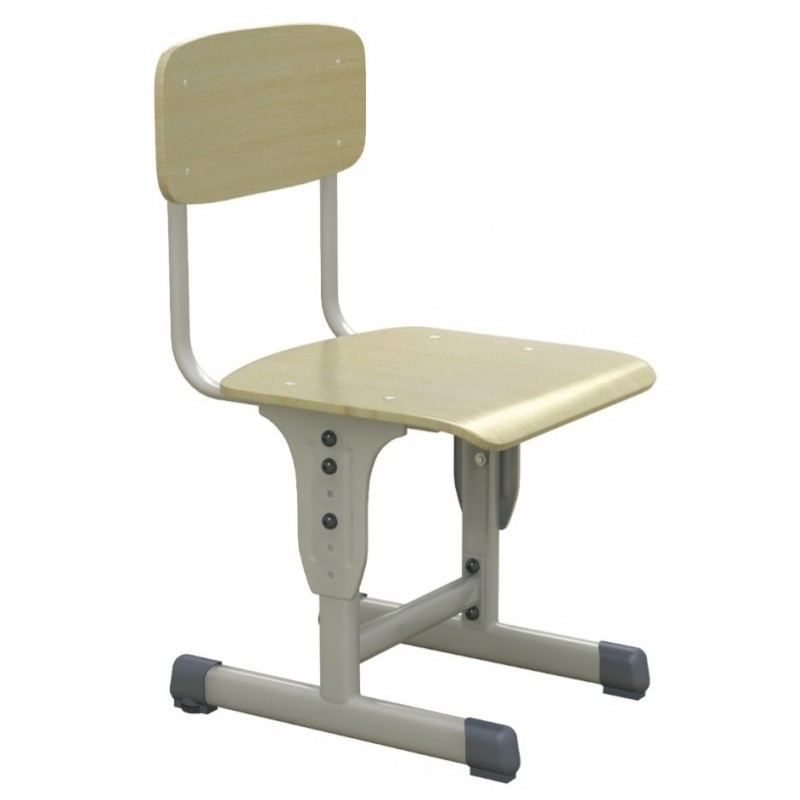 Student Chair SF052