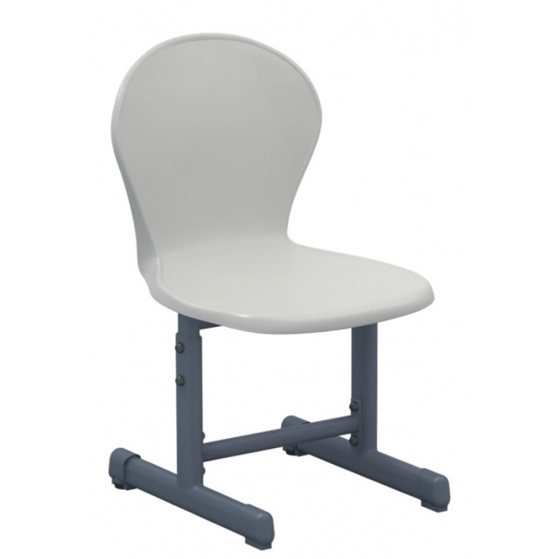 Student Chair SF055