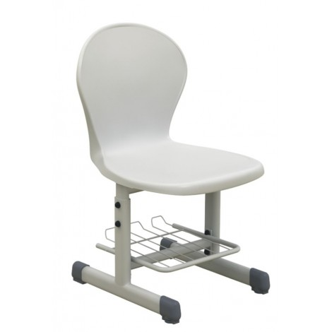 IMPORTED CHAIR
