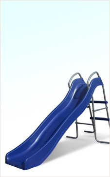 Playground Equipment Pakistan